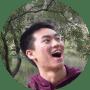 Lucas Chen profile image