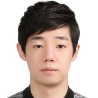 Donghyuk (Jacob) Jang profile picture