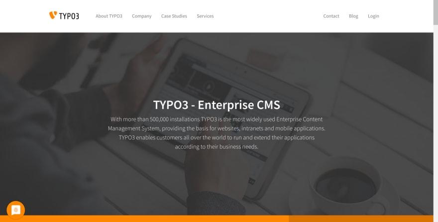 Typo3-Getform