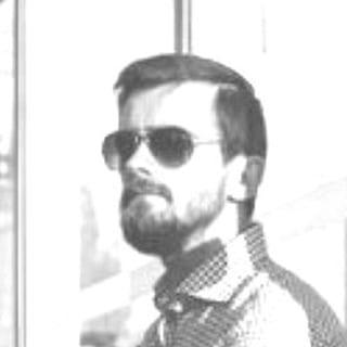Dan Buben | StartupNews profile picture