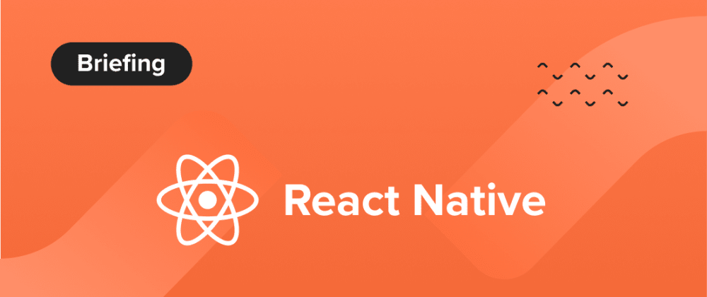 Cover image for What Is React Native? The Rise of Hybrid Mobile Apps