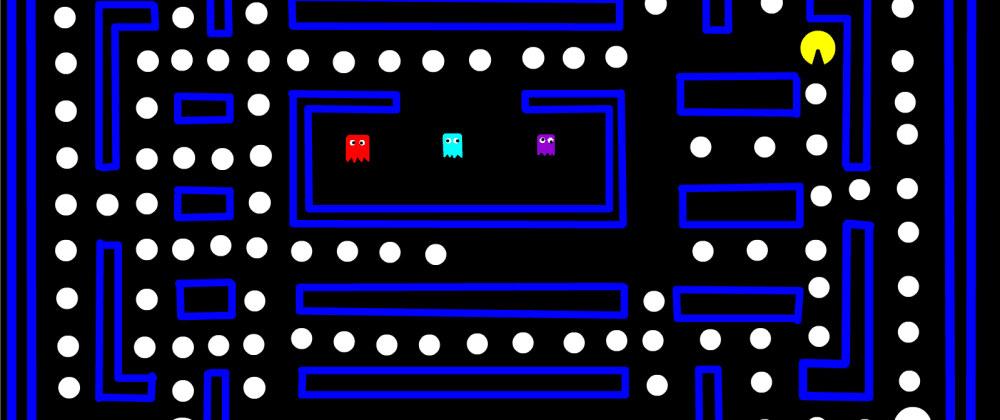 Cover image for Some useful Pacman commands