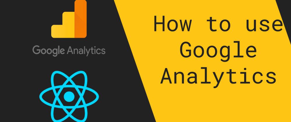 Cover image for How to use Google Analytics on any website