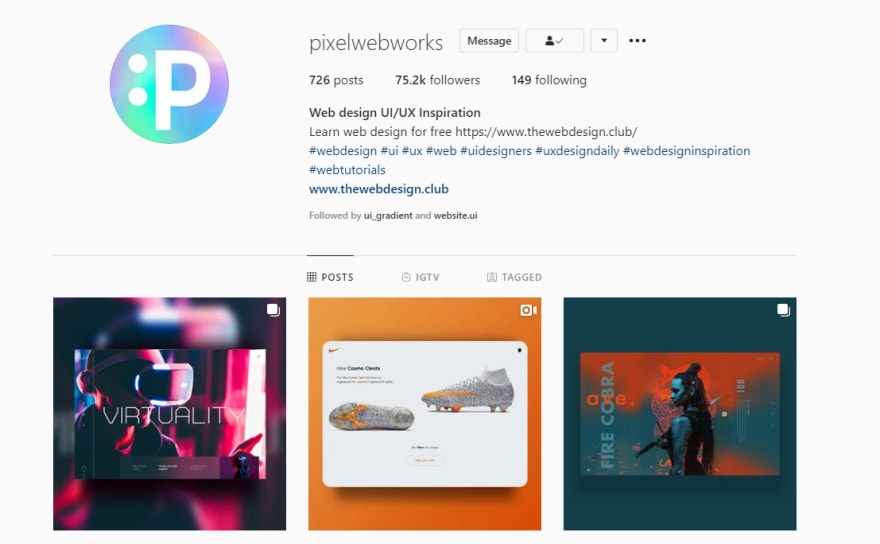 Web-design-UI-UX-Inspiration