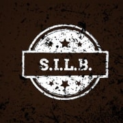 officialsilb profile