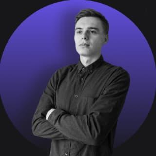 Vladimir profile picture