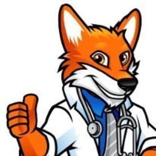 Django Doctor profile picture