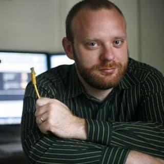 Richard Tallent profile picture