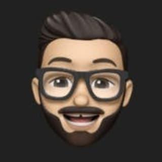 Richard profile picture