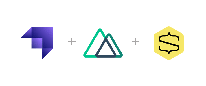 Bundling Strapi & Nuxt: E-Commerce Tutorial with Snipcart