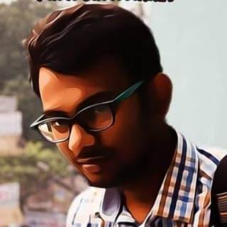 Ashutosh Dash profile picture