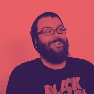 Marek Gebka profile picture