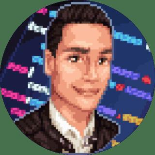 Emmanuel Valverde Ramos profile picture