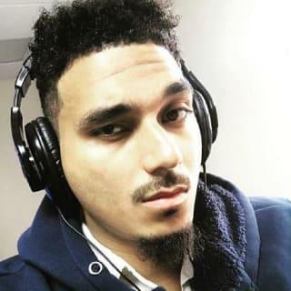 Jorgen Ordonez profile picture