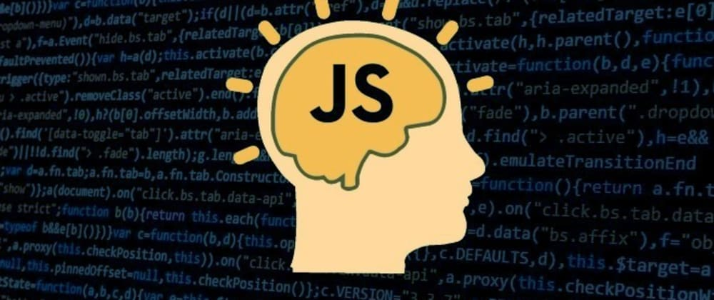 Cover image for 10 More JavaScript Quiz Questions and Answers to Sharpen Your Skills