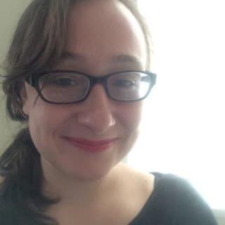 Alice Kallaugher profile picture