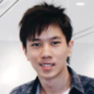 Muramoto Hideyosi profile picture