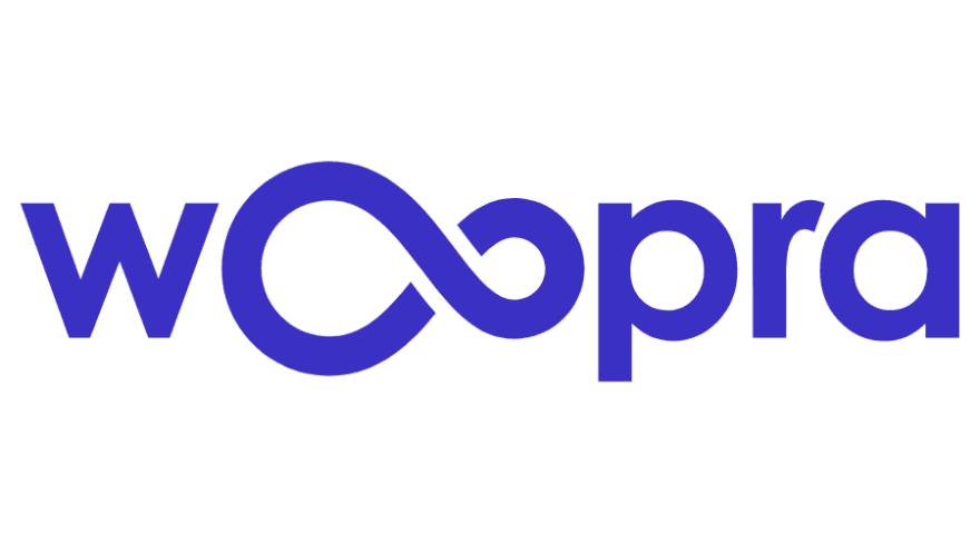 woopra-vector-logo.png