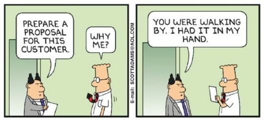 Management explained