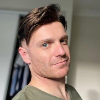Justin Butkowski profile picture