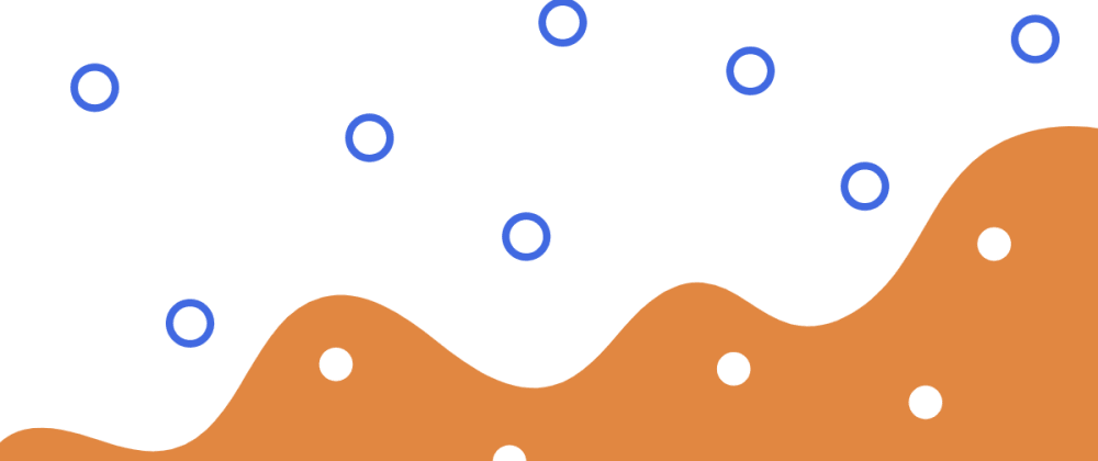 Cover image for ISLR Chapter 9—Support Vector Machines
