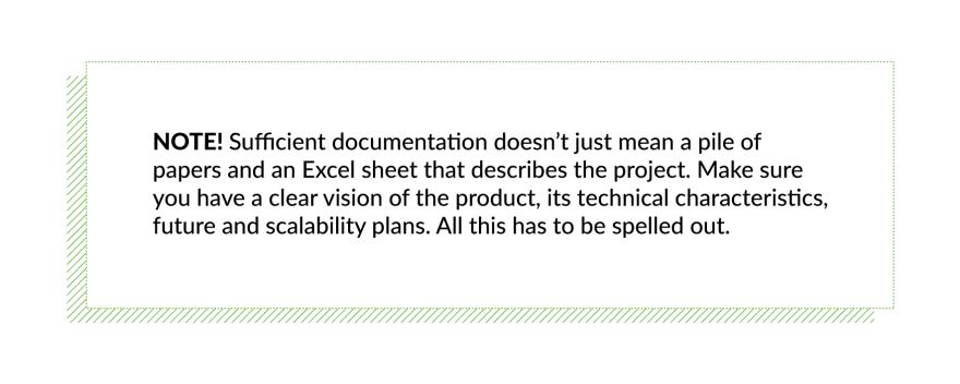 legacy-code-documentation