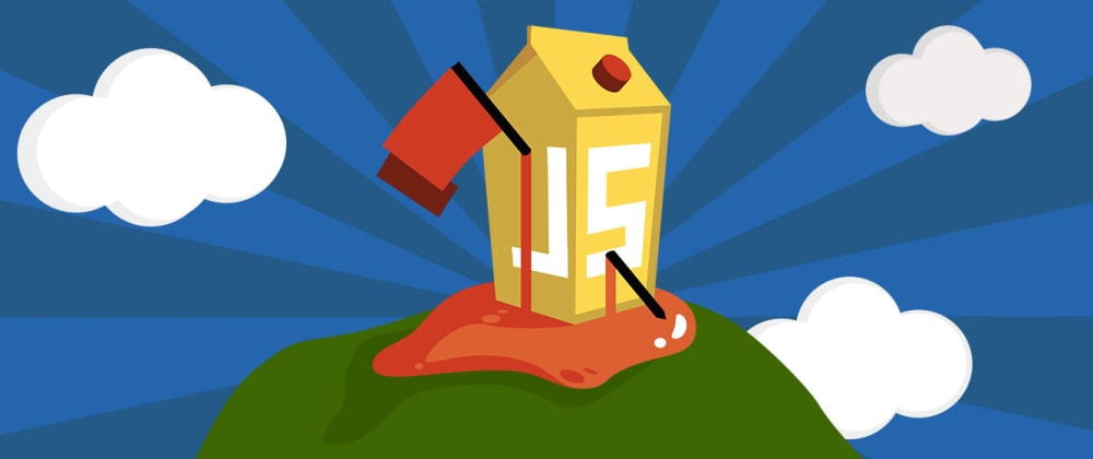 Cover image for OWASP Juice Box Challenges part 1