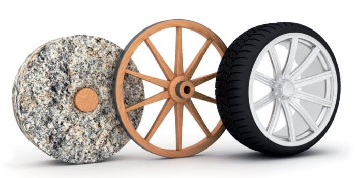 image-wheel