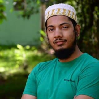 Ammar Tinwala profile picture