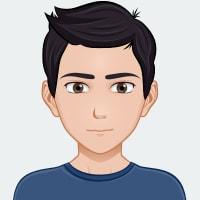 Khalyomede profile image