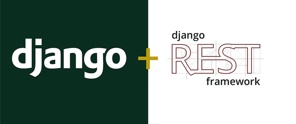 Cover image for 4 Useful Django Packages