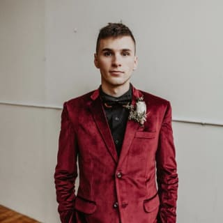 Austin A Blain profile picture