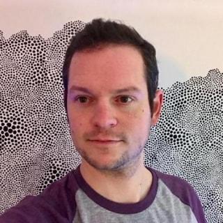 Jason Barry profile picture