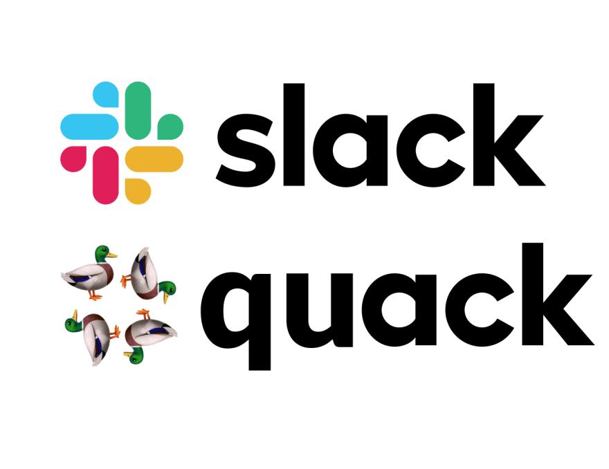 4 ducks