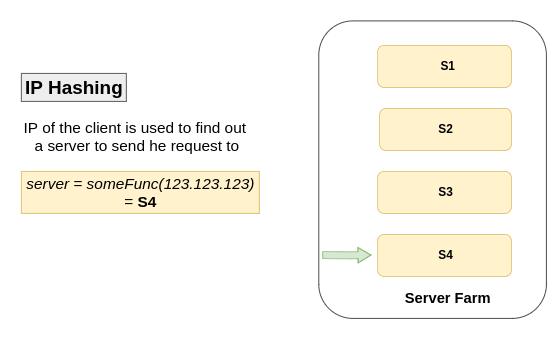Server_Farm.drawio_(19)
