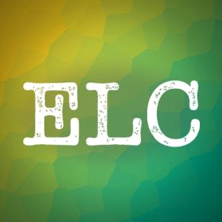 elchris414_56 profile