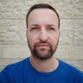 Paul Jacobson profile picture