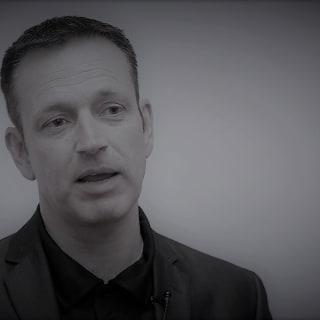 Simon Peel Jitterbit profile picture
