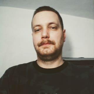Csokán Pál András profile picture
