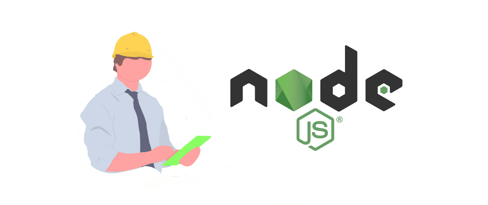 Cover image for Node.js best practices
