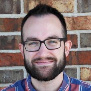 Sean Porter profile picture