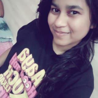 Priyanka Singh profile picture