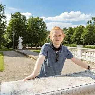 Anton Rhein profile picture