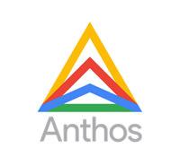 anthos-logo