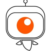 testingnews1 profile