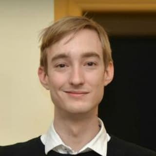 Andreas profile picture