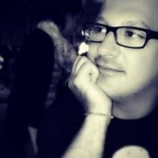 Sergio Picciau profile picture
