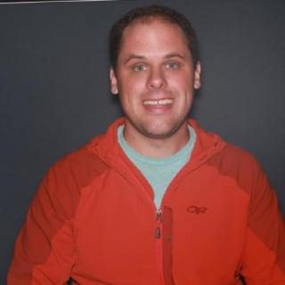 Doak Covington profile picture