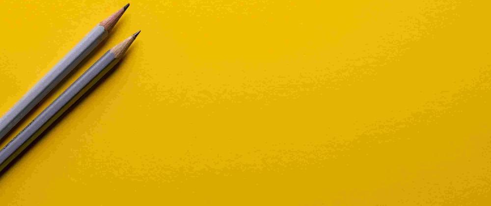 Cover image for SEO tips for your developer portfolio