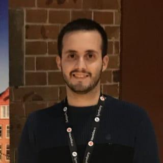 Jorge Hernández Ríos profile picture